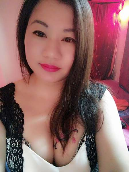 message érotique massage érotique asiatique