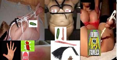 HOMME ARABE CHERCHE FEMME SOUMISE