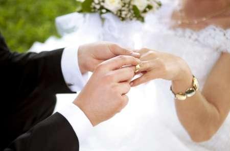 cherche femme pour mariage