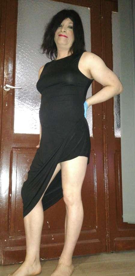 Lola transexuelle escort bruxelles