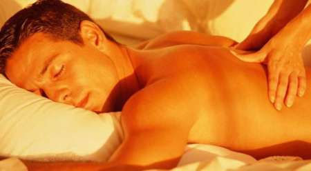 MassagesNATURISTES et TANTRIQUES, évolués,+2H !