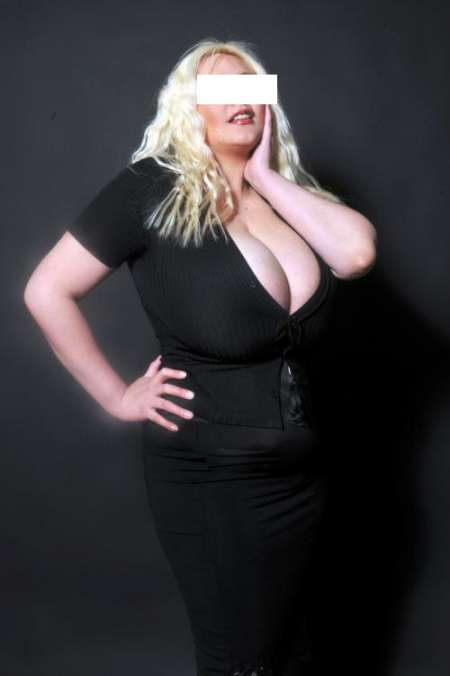 grosse bbw escort girl melun