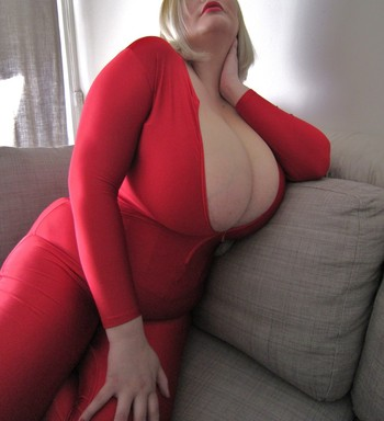 gros seins video sexemodel chartres