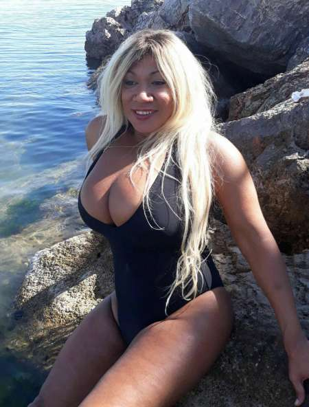 des filles nues escort girl bourg en bresse