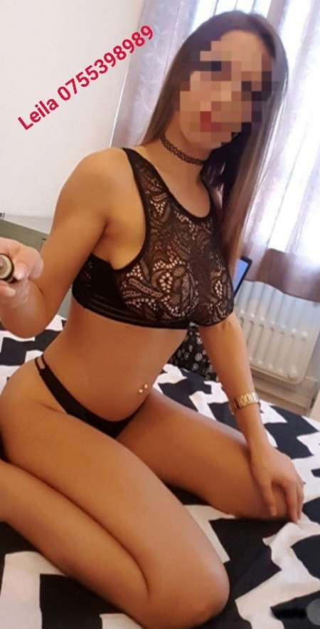 salon massage erotique massage erotique a lyon