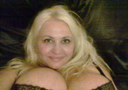 massage naturiste narbonne Bergerac