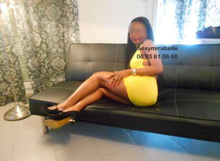 massage erotique beziers Toulon